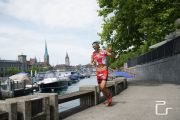 pls24.ch-Ironman-Zuerich-2017-DSC184