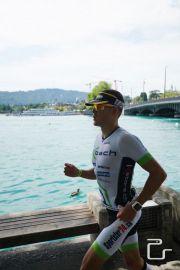 pls24.ch-Ironman-Zuerich-2017-DSC188