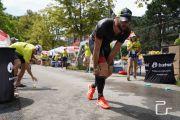 pls24.ch-Ironman-Zuerich-2017-DSC19
