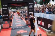 pls24.ch-Ironman-Zuerich-2017-DSC199
