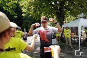 pls24.ch-Ironman-Zuerich-2017-DSC20