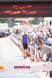 pls24.ch-Ironman-Zuerich-2017-DSC37
