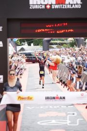 pls24.ch-Ironman-Zuerich-2017-DSC39
