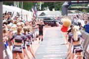 pls24.ch-Ironman-Zuerich-2017-DSC42