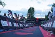 pls24.ch-Ironman-Zuerich-2017-DSC44