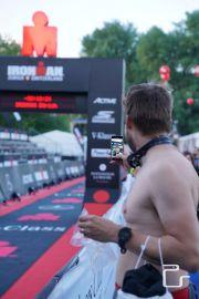 pls24.ch-Ironman-Zuerich-2017-DSC45