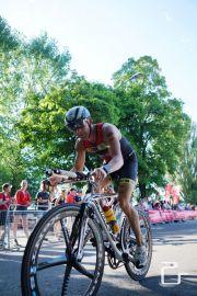 pls24.ch-Ironman-Zuerich-2017-DSC5