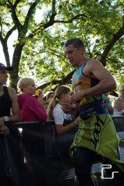 pls24.ch-Ironman-Zuerich-2017-DSC74