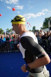 pls24.ch-Ironman-Zuerich-2017-DSC75