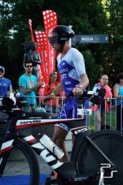 pls24.ch-Ironman-Zuerich-2017-DSC79