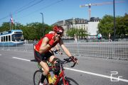pls24.ch-Ironman-Zuerich-2017-DSC8