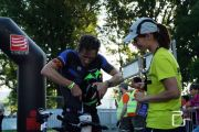 pls24.ch-Ironman-Zuerich-2017-DSC83