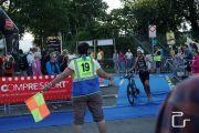 pls24.ch-Ironman-Zuerich-2017-DSC85