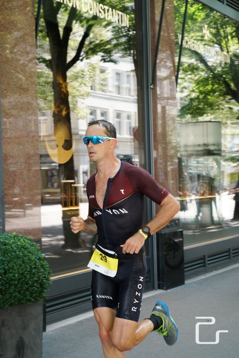 pls24.ch-Ironman-Zuerich-2017-DSC10