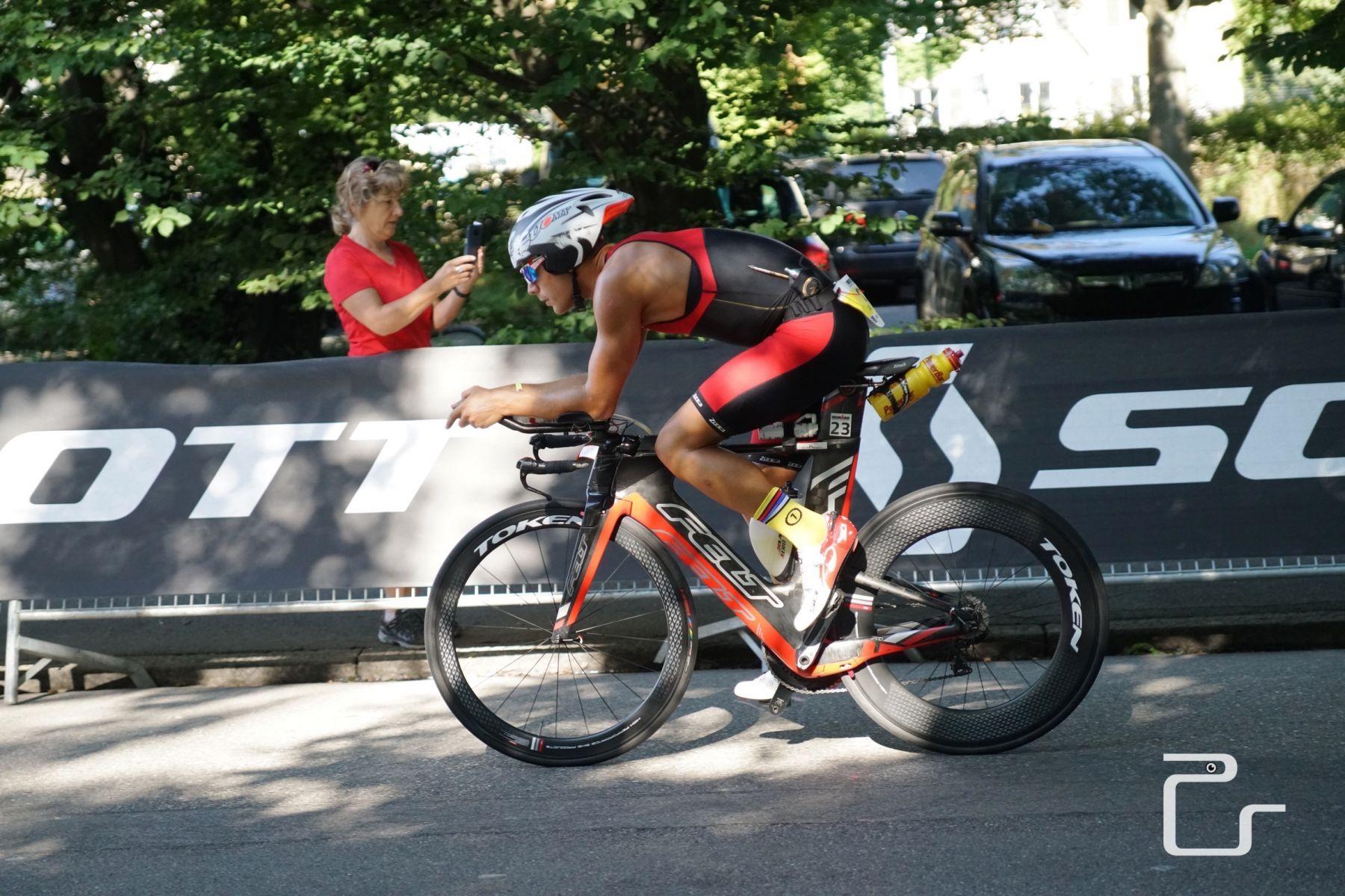 pls24.ch-Ironman-Zuerich-2017-DSC116