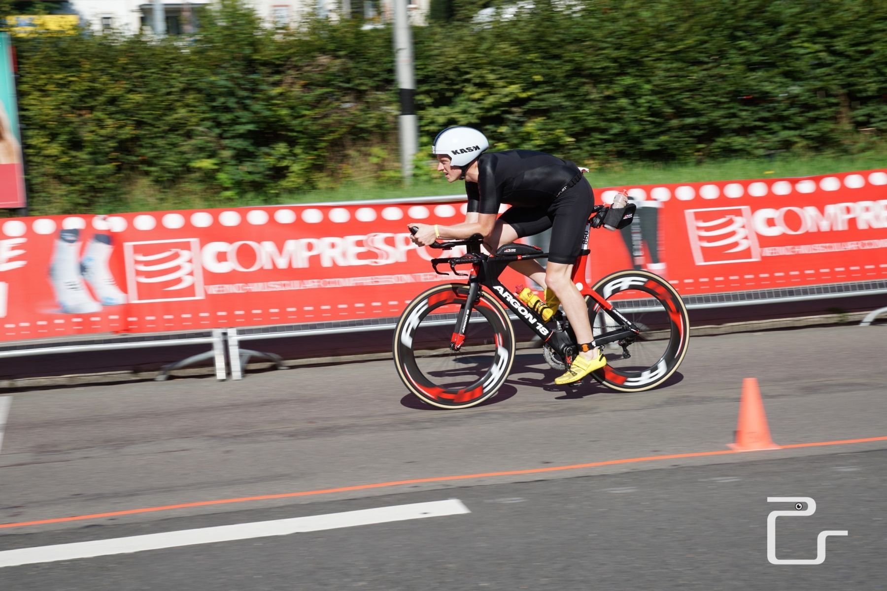 pls24.ch-Ironman-Zuerich-2017-DSC120