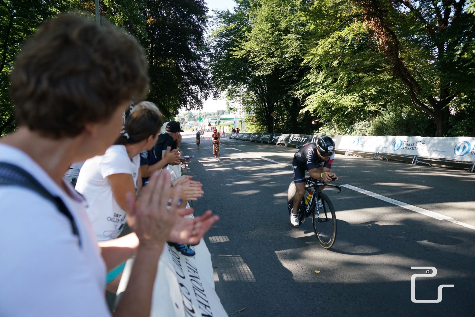 pls24.ch-Ironman-Zuerich-2017-DSC123