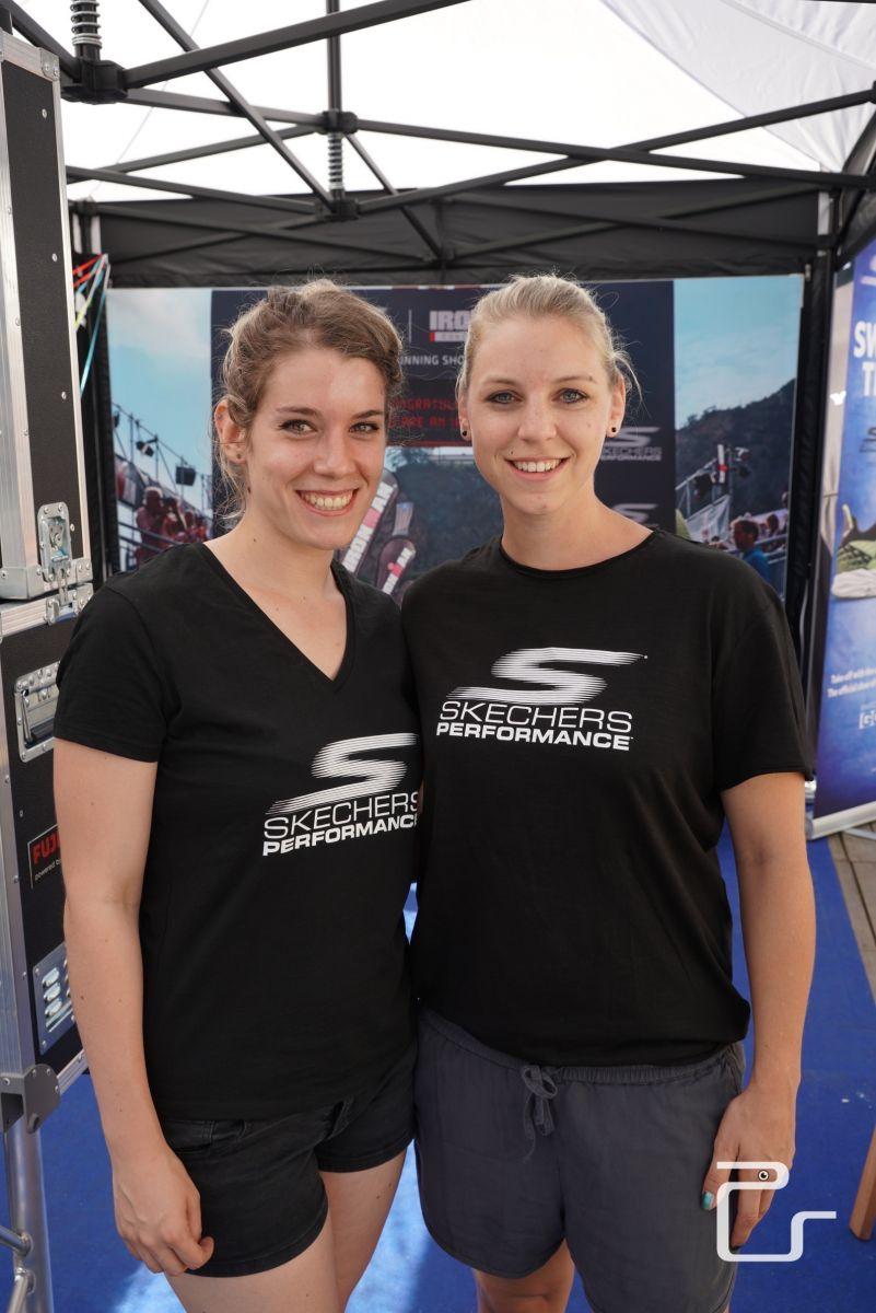 pls24.ch-Ironman-Zuerich-2017-DSC129