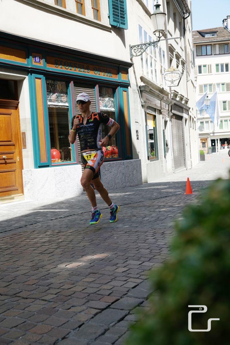 pls24.ch-Ironman-Zuerich-2017-DSC168