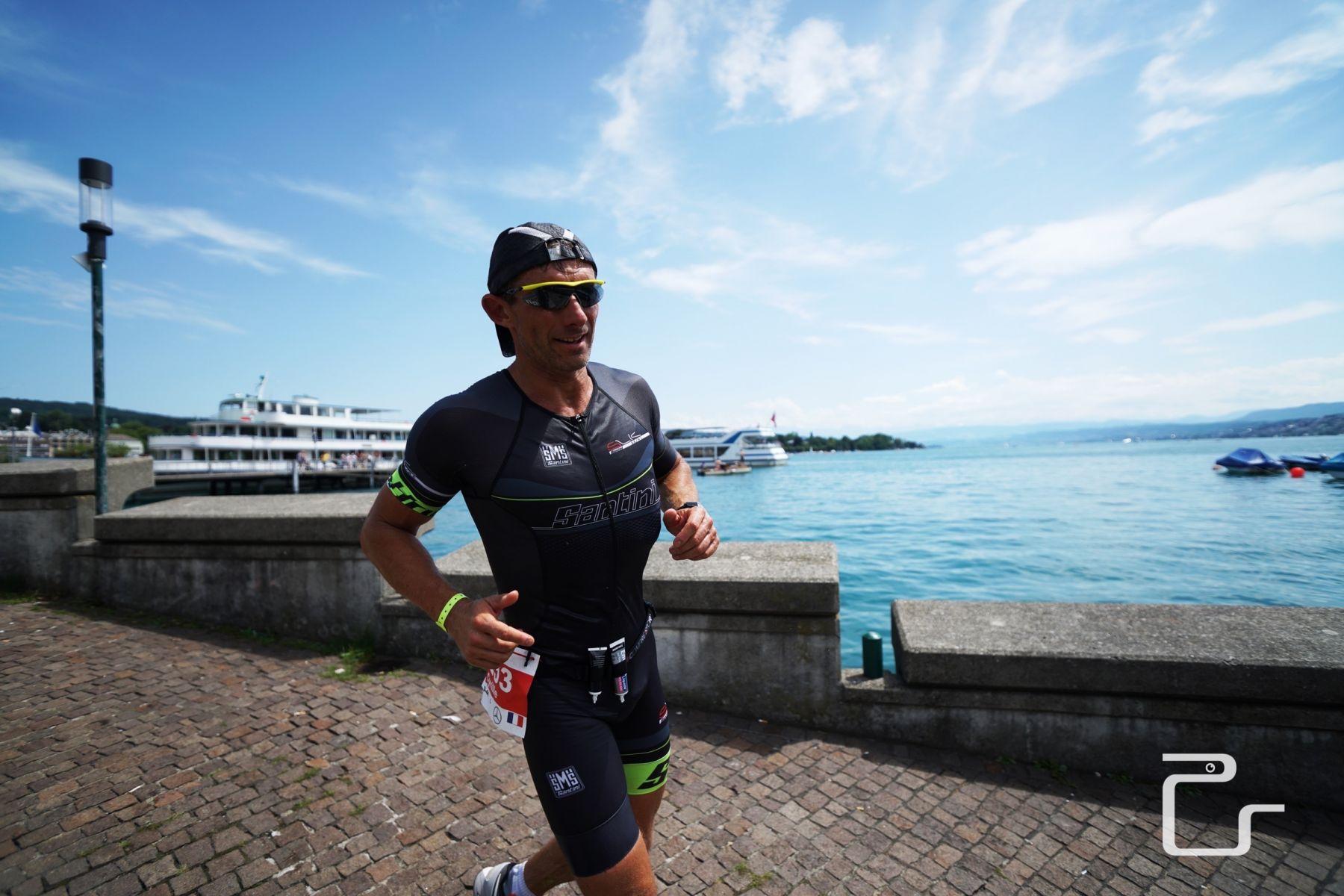 pls24.ch-Ironman-Zuerich-2017-DSC17