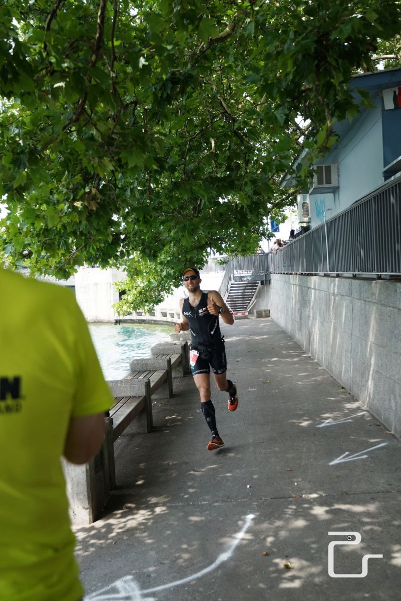 pls24.ch-Ironman-Zuerich-2017-DSC189