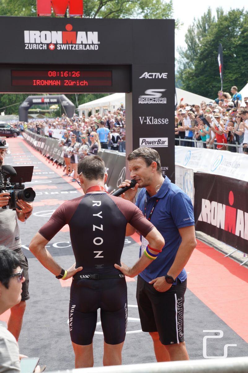 pls24.ch-Ironman-Zuerich-2017-DSC202