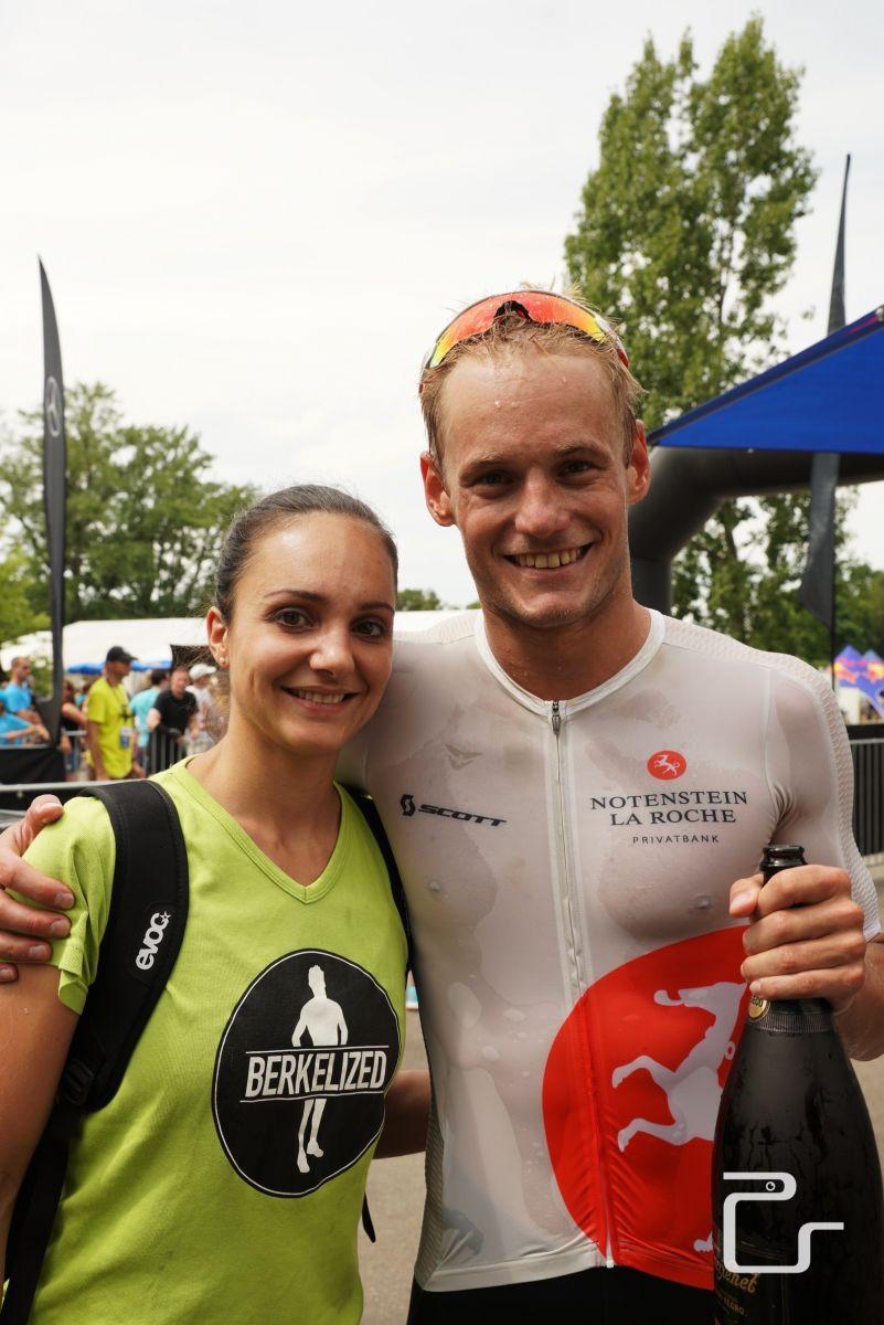 pls24.ch-Ironman-Zuerich-2017-DSC25