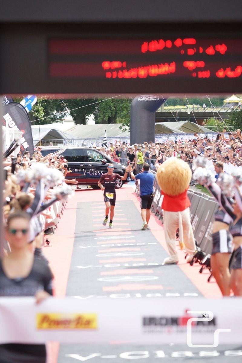 pls24.ch-Ironman-Zuerich-2017-DSC38