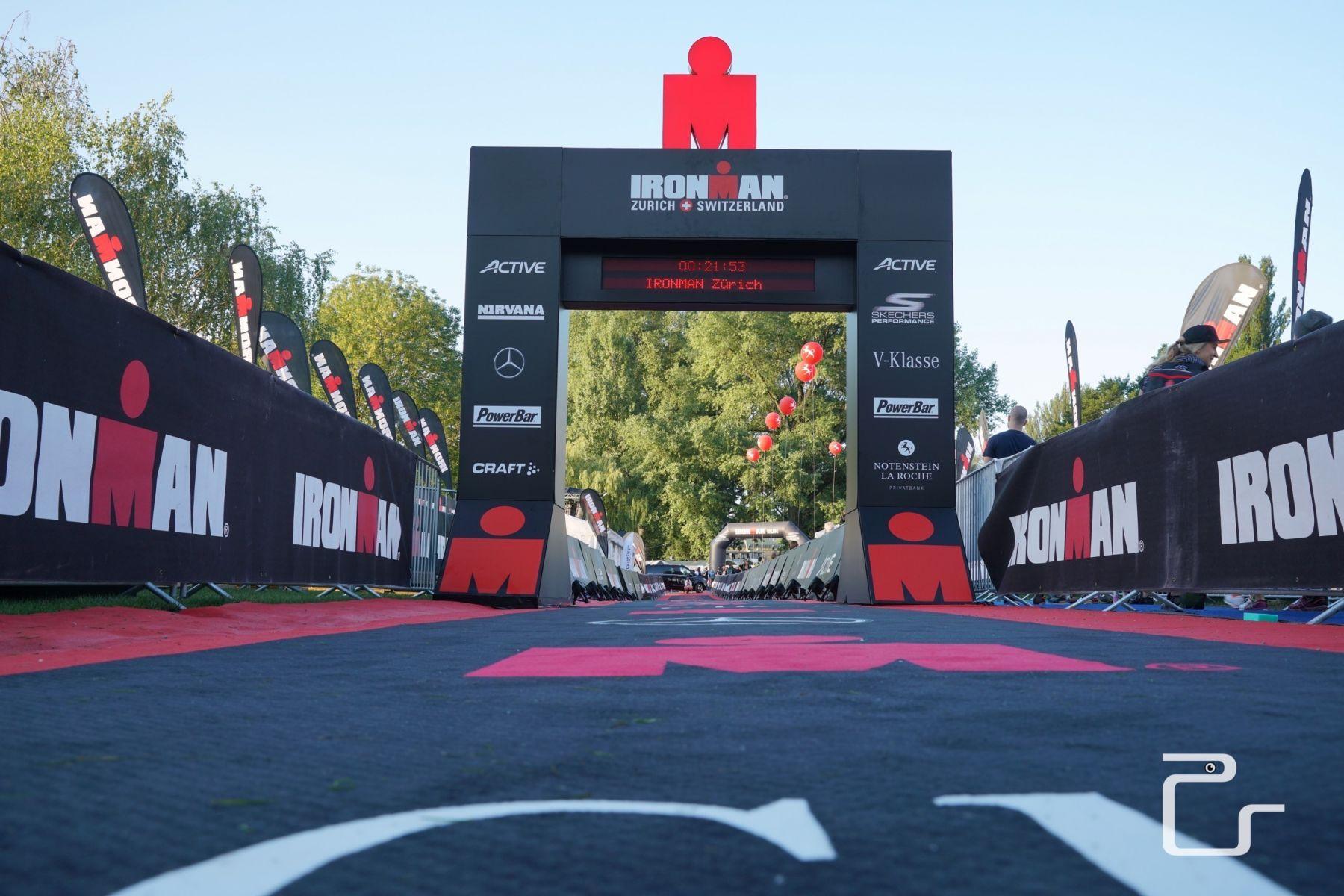 pls24.ch-Ironman-Zuerich-2017-DSC59