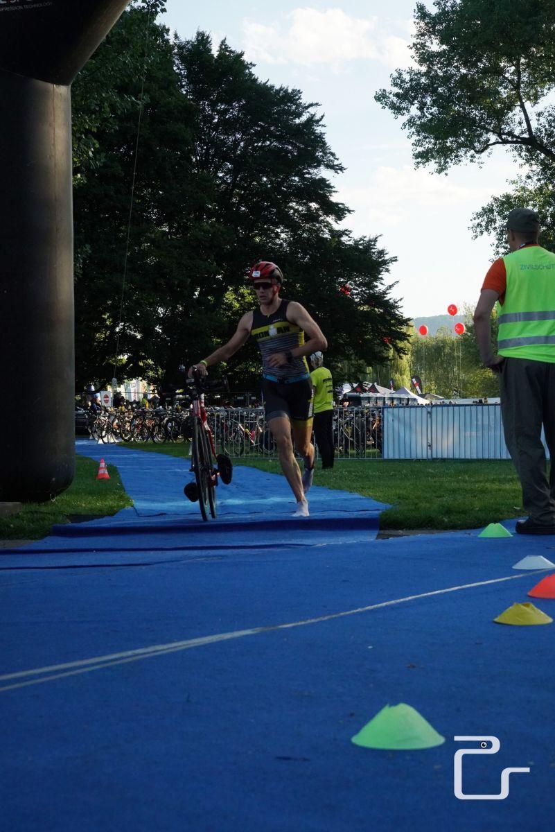 pls24.ch-Ironman-Zuerich-2017-DSC78