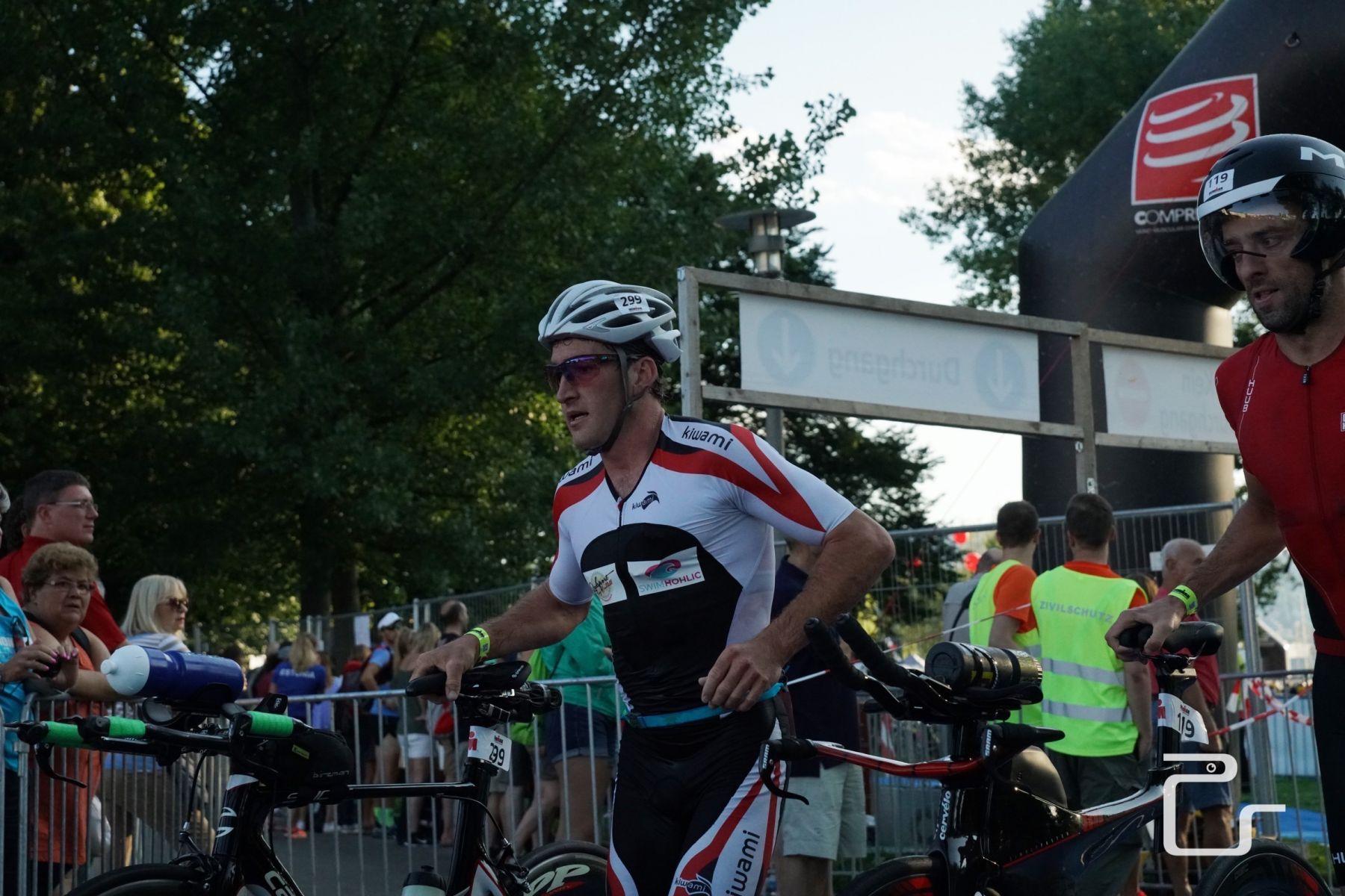 pls24.ch-Ironman-Zuerich-2017-DSC81
