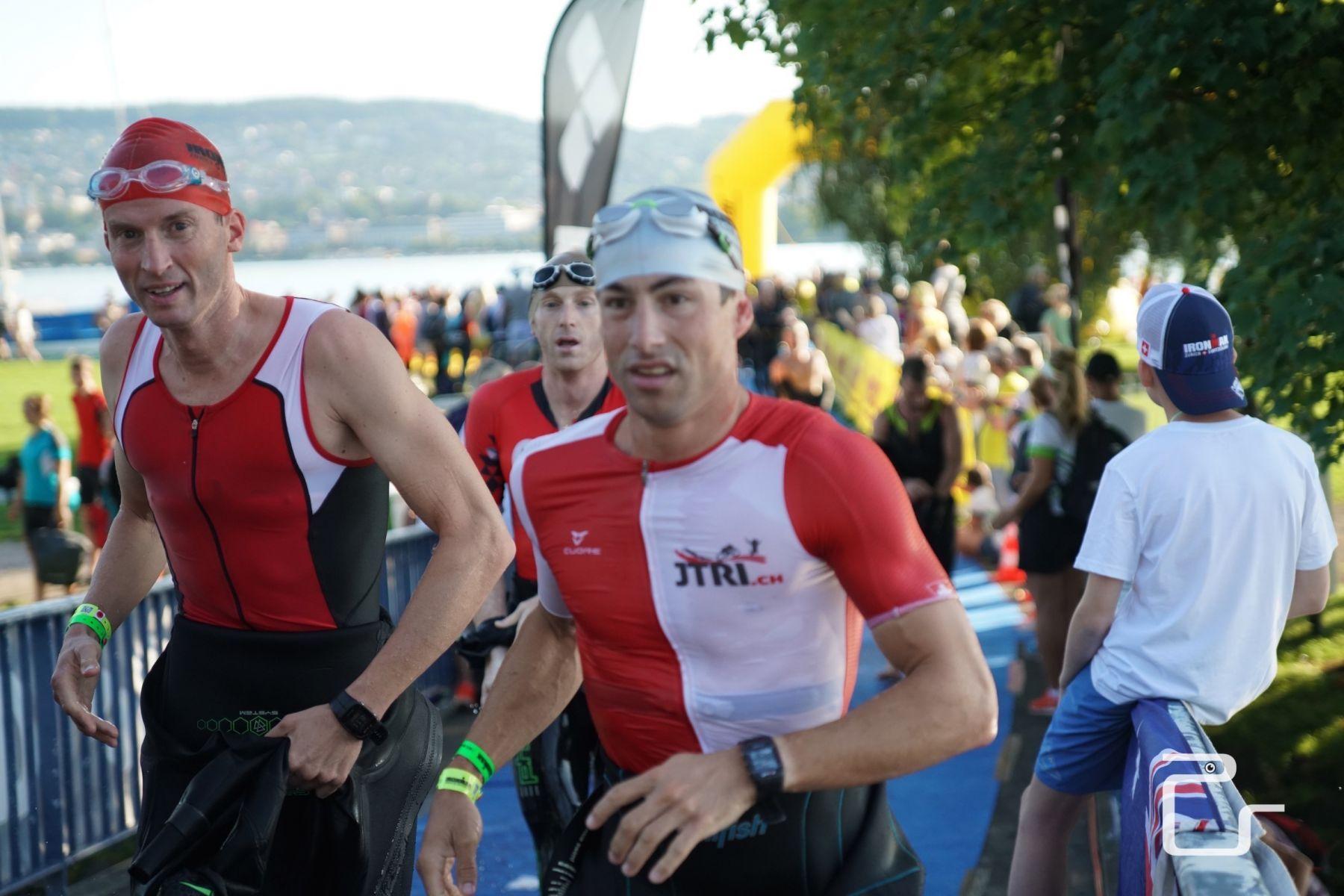 pls24.ch-Ironman-Zuerich-2017-DSC96