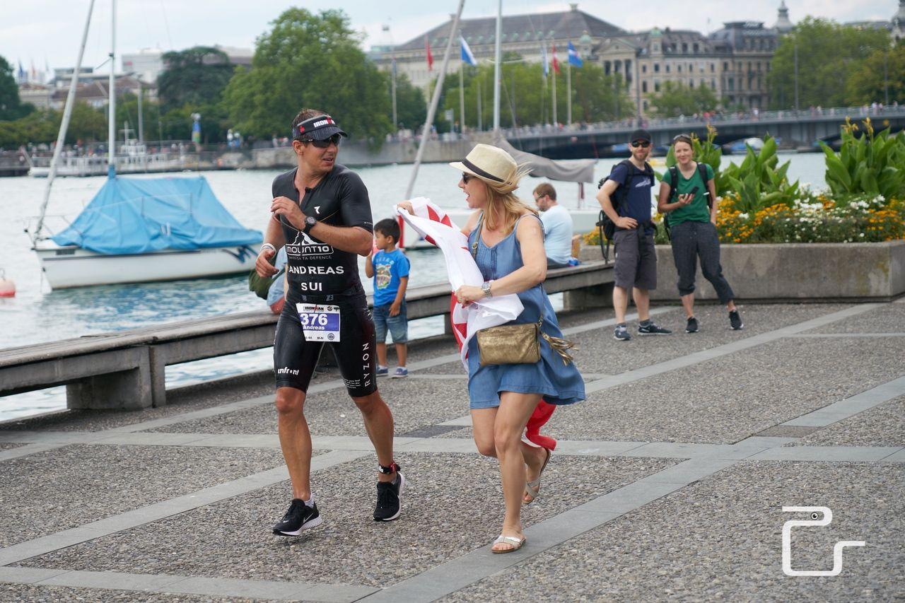 10-Ironman-Zurich-Switzerland-2019-web-pls24.ch_
