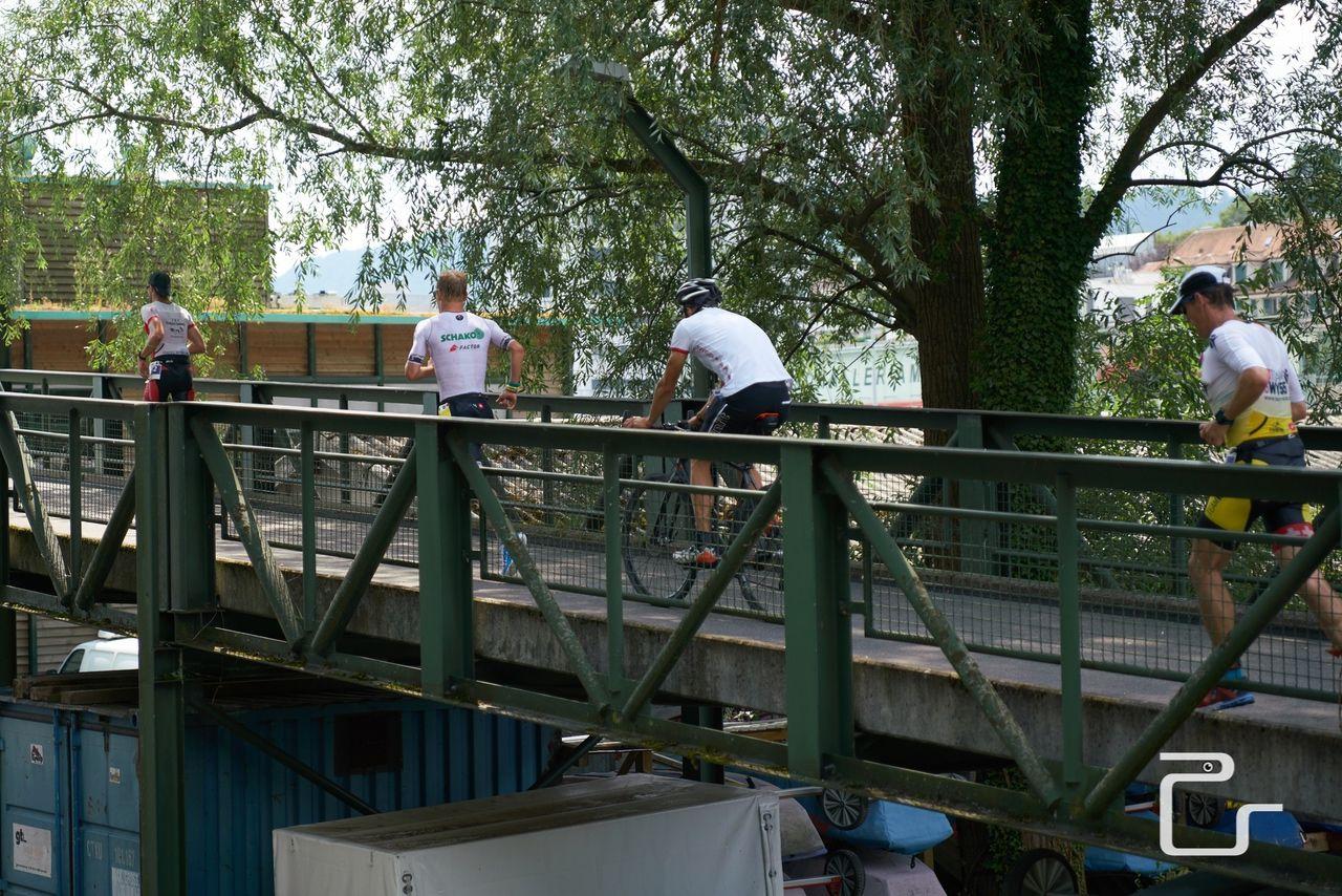 15-Ironman-Zurich-Switzerland-2019-web-pls24.ch_
