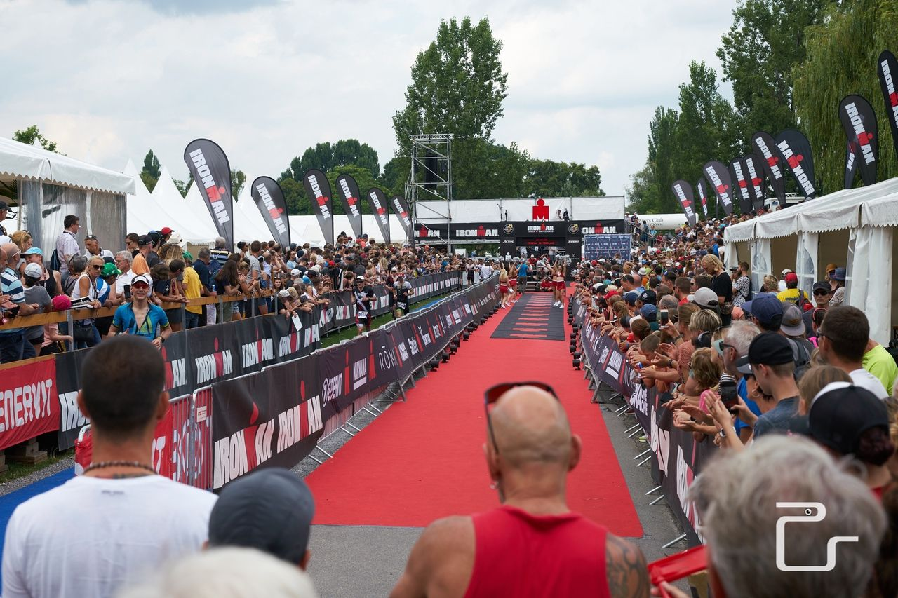 19-Ironman-Zurich-Switzerland-2019-web-pls24.ch_