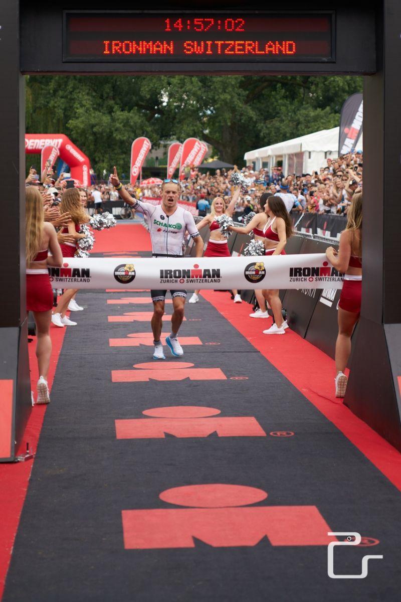 22-Ironman-Zurich-Switzerland-2019-web-pls24.ch_