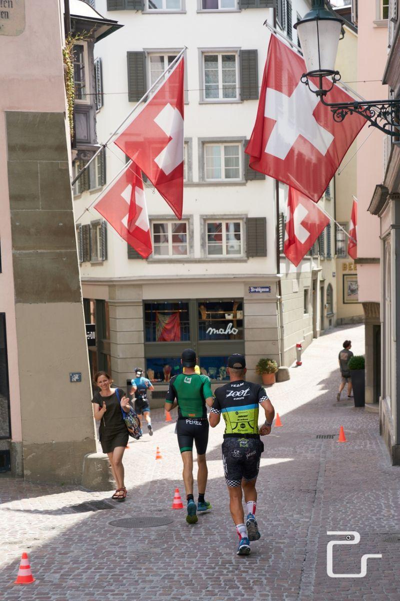 4-Ironman-Zurich-Switzerland-2019-web-pls24.ch_
