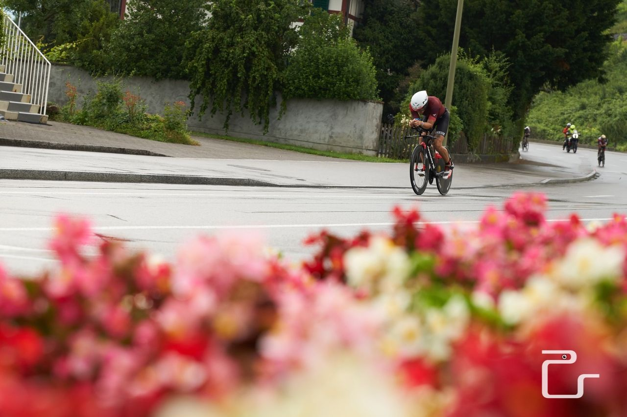40-Ironman-Zurich-Switzerland-2019-web-pls24.ch_