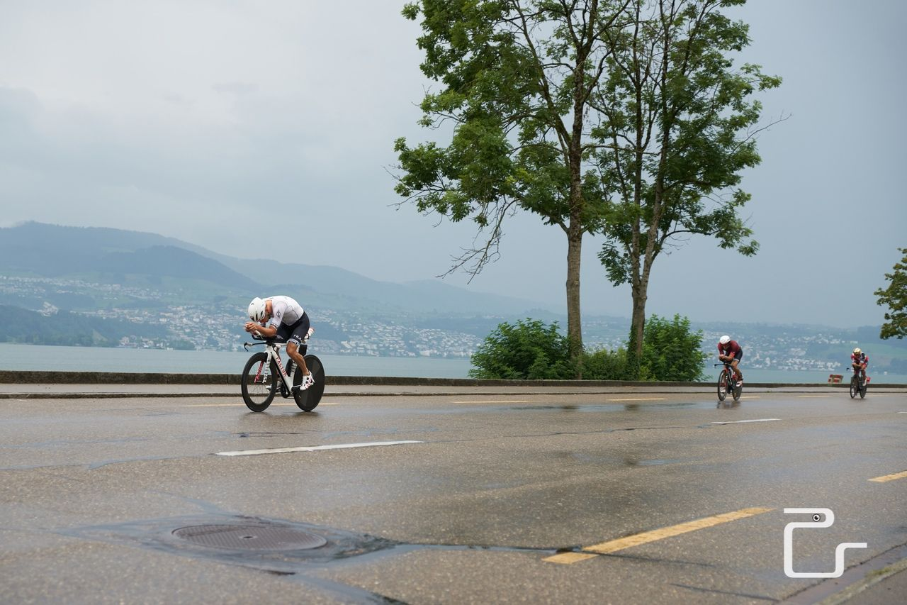 43-Ironman-Zurich-Switzerland-2019-web-pls24.ch_