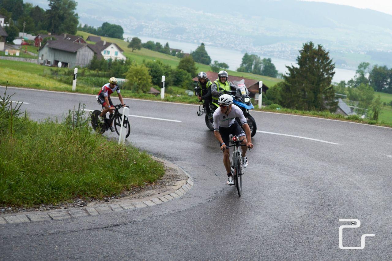45-Ironman-Zurich-Switzerland-2019-web-pls24.ch_