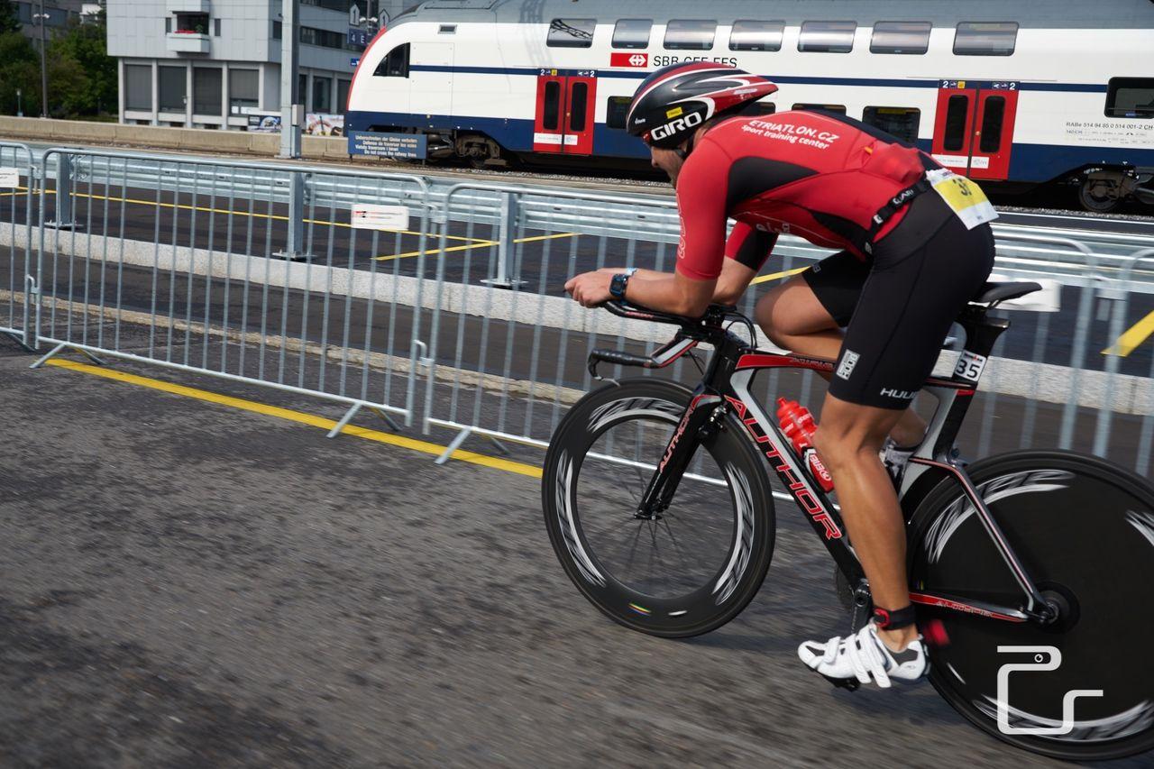 54-Ironman-Zurich-Switzerland-2019-web-pls24.ch_