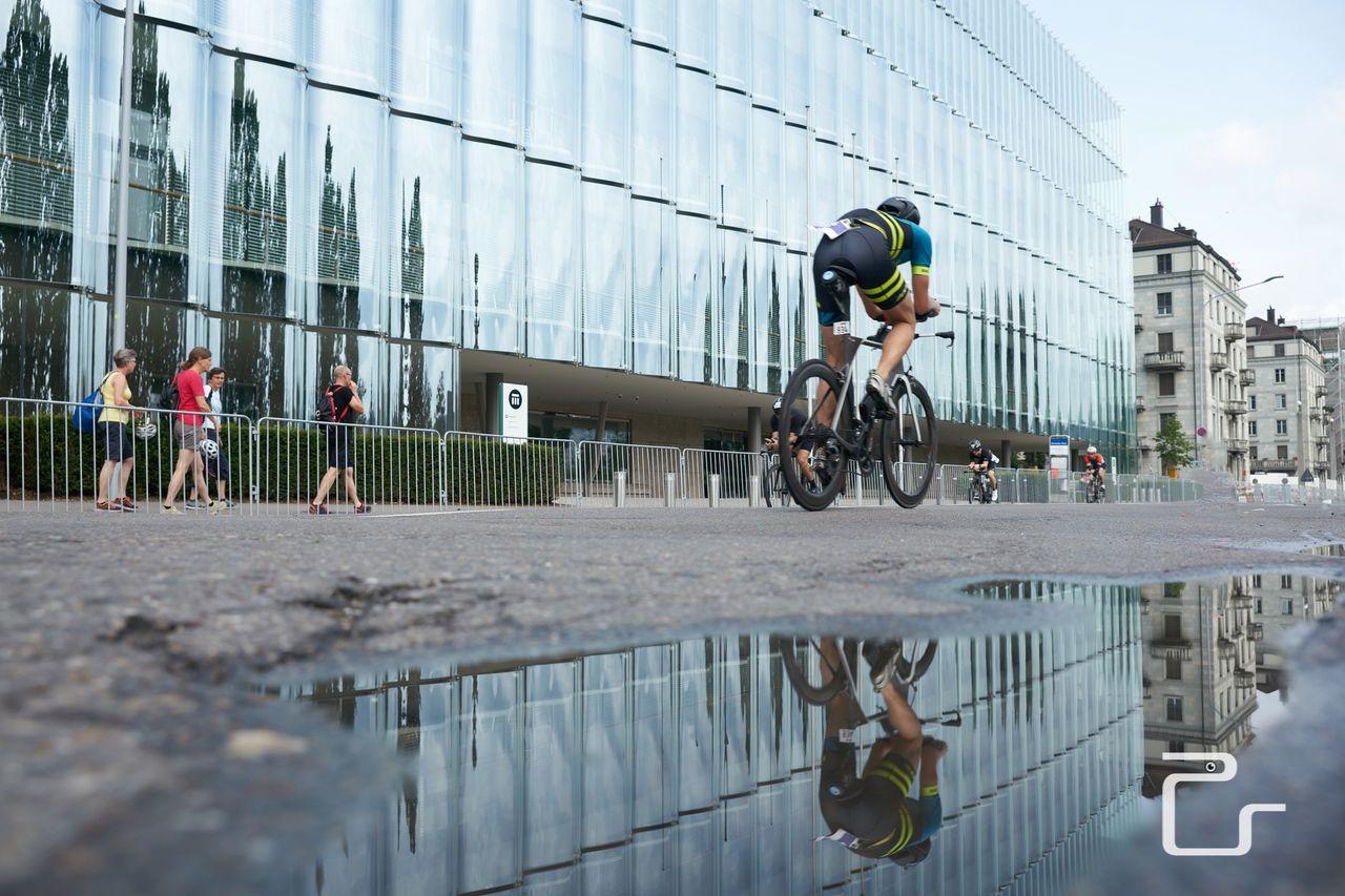 61-Ironman-Zurich-Switzerland-2019-web-pls24.ch_