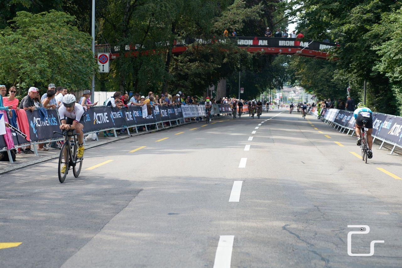 62-Ironman-Zurich-Switzerland-2019-web-pls24.ch_