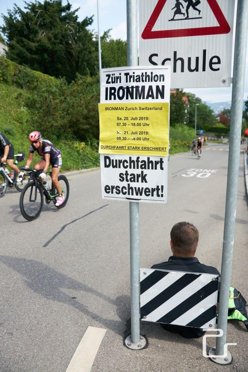 69-Ironman-Zurich-Switzerland-2019-web-pls24.ch_