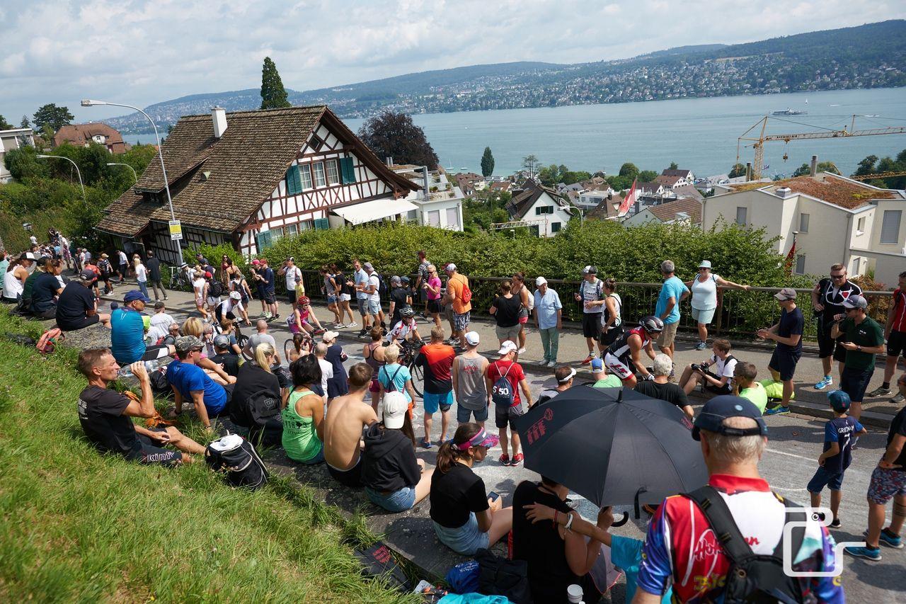 74-Ironman-Zurich-Switzerland-2019-web-pls24.ch_