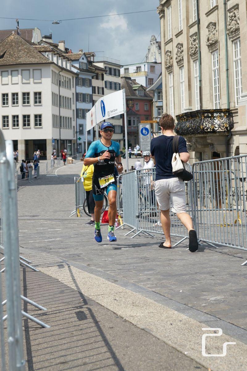 86-Ironman-Zurich-Switzerland-2019-web-pls24.ch_