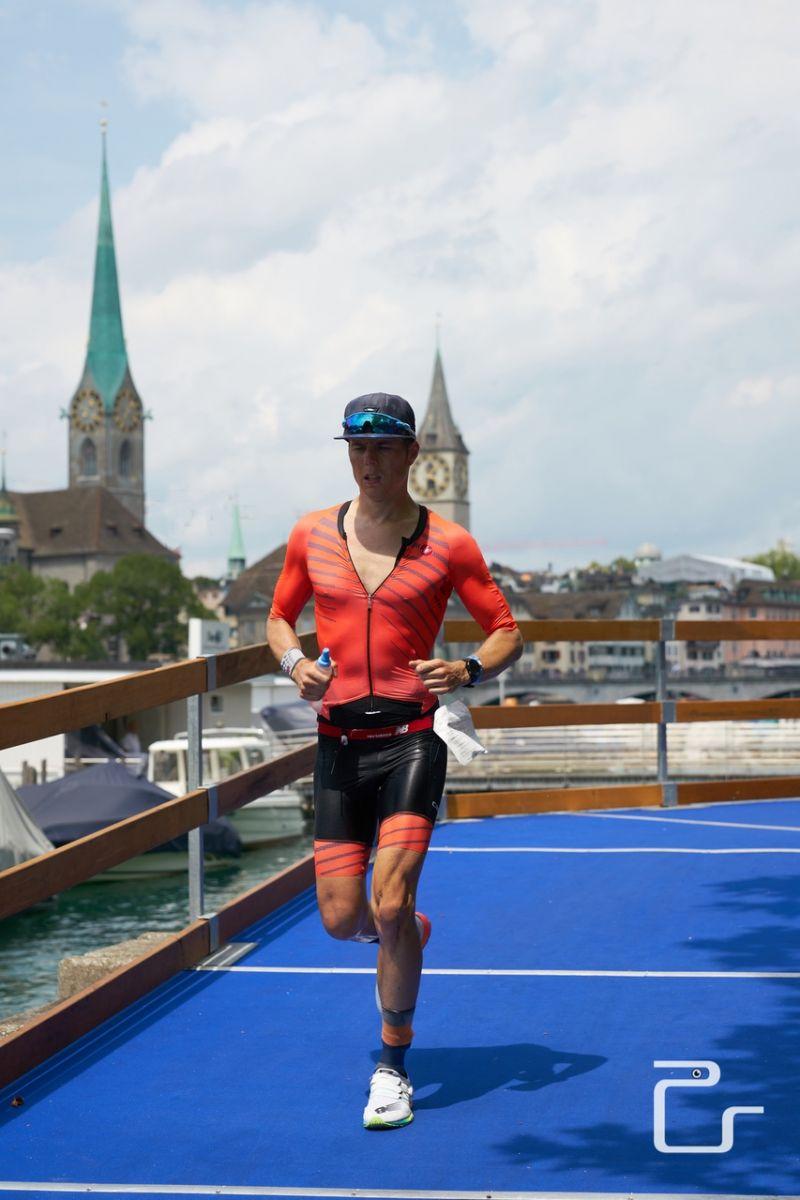 90-Ironman-Zurich-Switzerland-2019-web-pls24.ch_