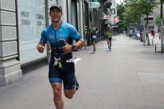 2-Ironman-Zurich-Switzerland-2019-web-pls24.ch_