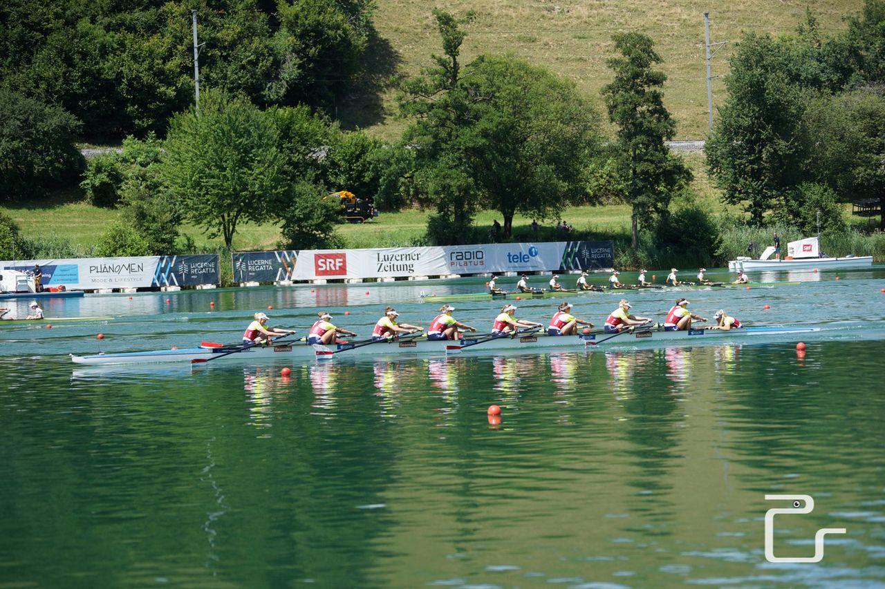 Lucerne-Regatta-18-web-pls24.ch-DSC109