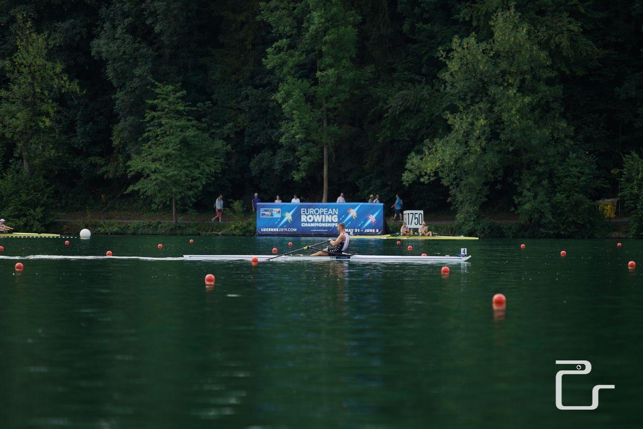 Lucerne-Regatta-18-web-pls24.ch-DSC13